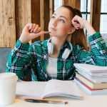 How To Get More From Going To College