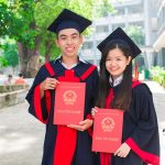 Going To College: Advice For High School Graduates