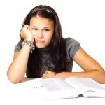 Succeeding In College: Advice For Parents And Students