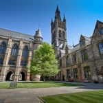 Finding The Best College Experience With Expert Advice